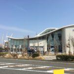 江ノ島『cafe とびっちょ 』
