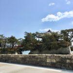 『仙台〜那須高原 春旅行』②