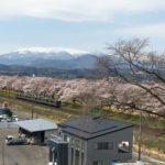 『仙台〜那須高原 春旅行』③
