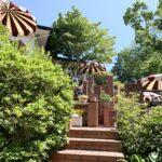 鎌倉『樹ガーデン』